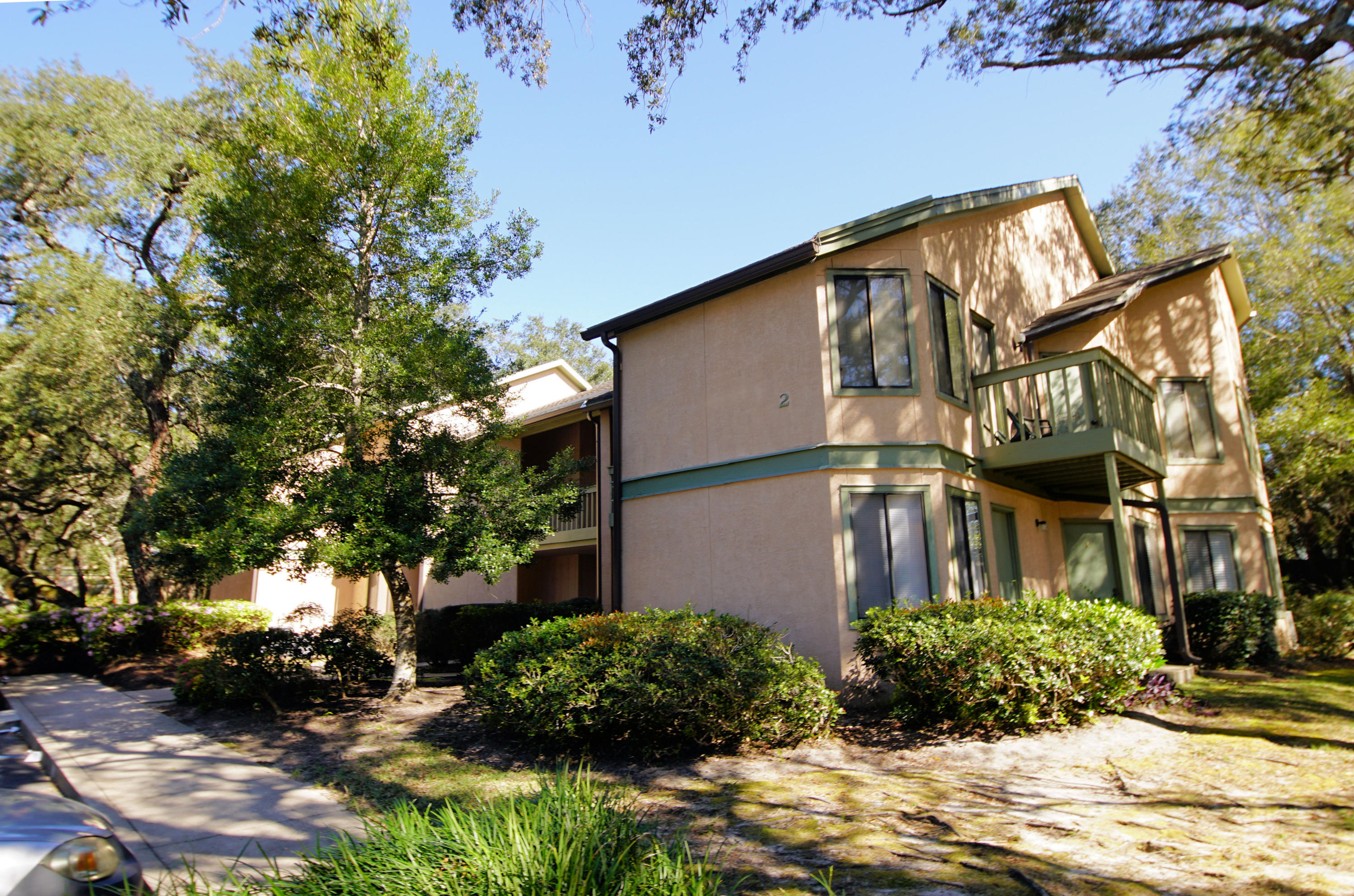 55  Bay Drive UNIT 2102, Niceville, Florida