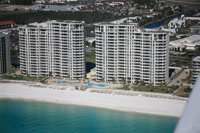 1048  Highway 98  UNIT 1102W, Destin, Florida