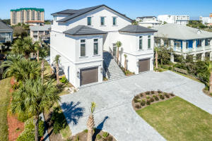 Property for sale at 615 Choctaw Drive, Destin,  FL 32541