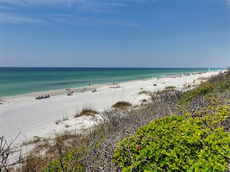 Photo of home for sale at 3605 Co Highway 30A, Santa Rosa Beach FL