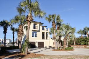 Property for sale at 16 Magnolia Drive, Destin,  FL 32541