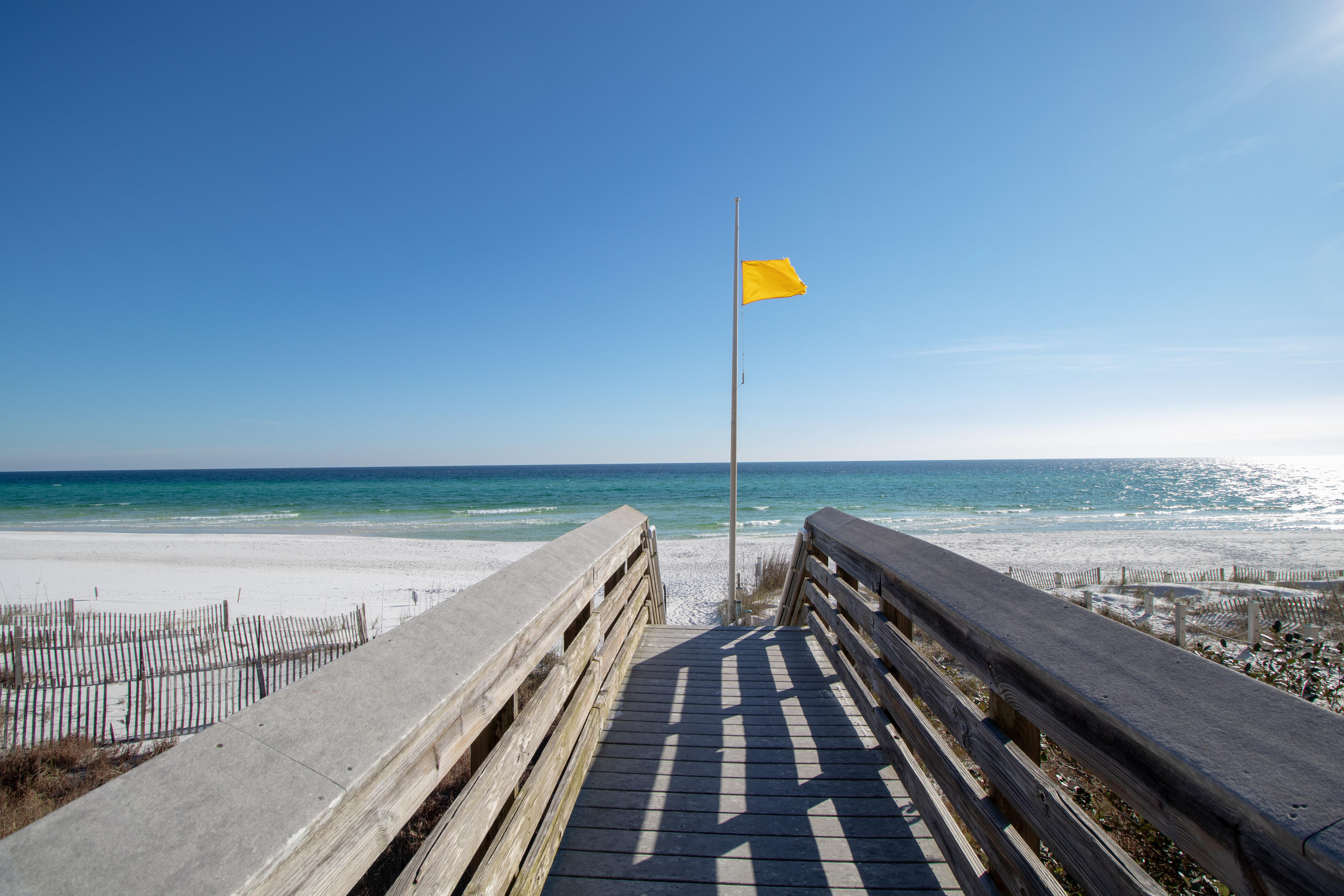 Photo of home for sale at Lot 25 Spotted Dolphin, Santa Rosa Beach FL
