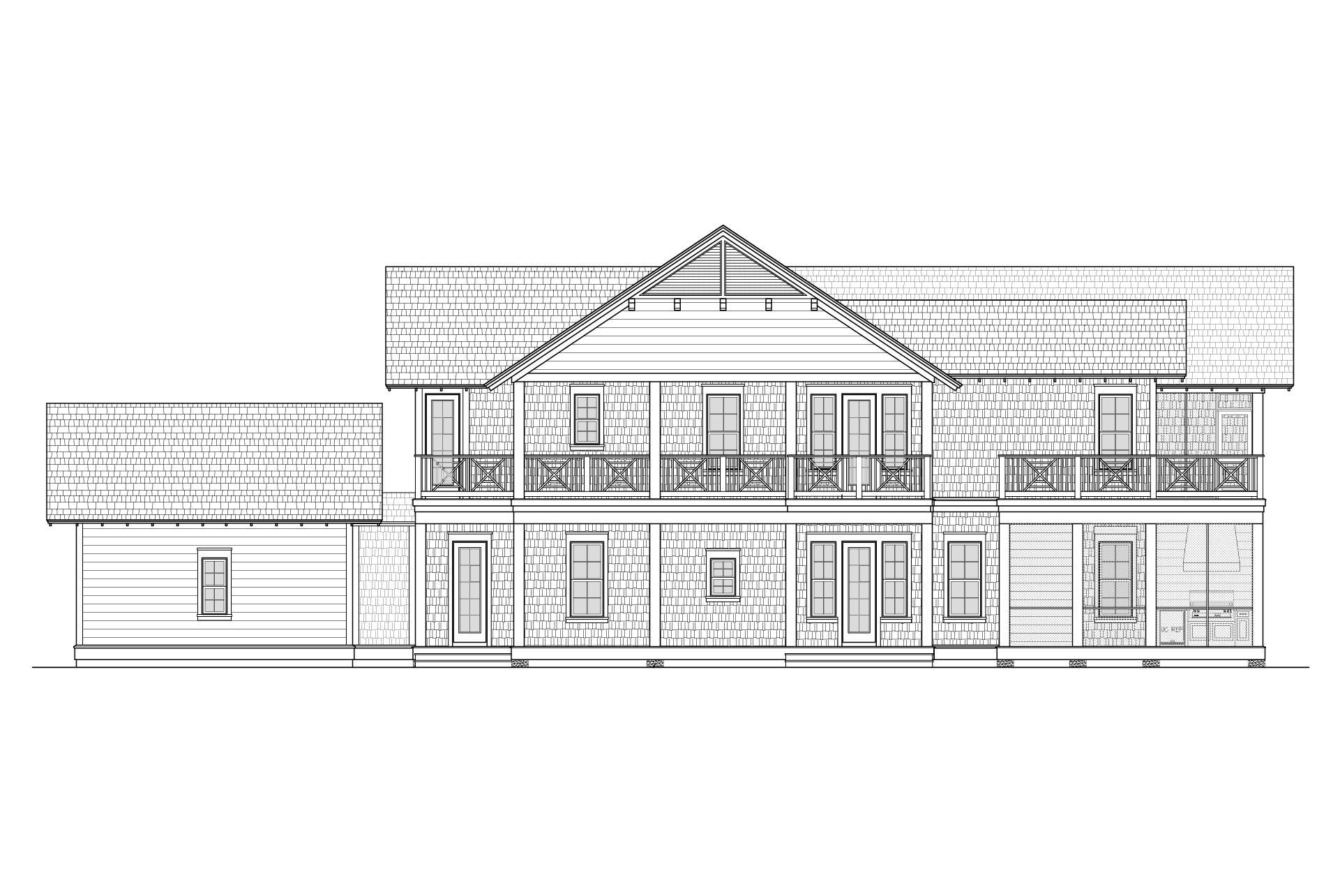 MLS Property 817779 for sale in Santa Rosa Beach