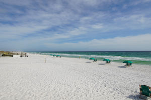 Property for sale at 1530 SE Miracle Strip Parkway #210A, Fort Walton Beach,  FL 32548