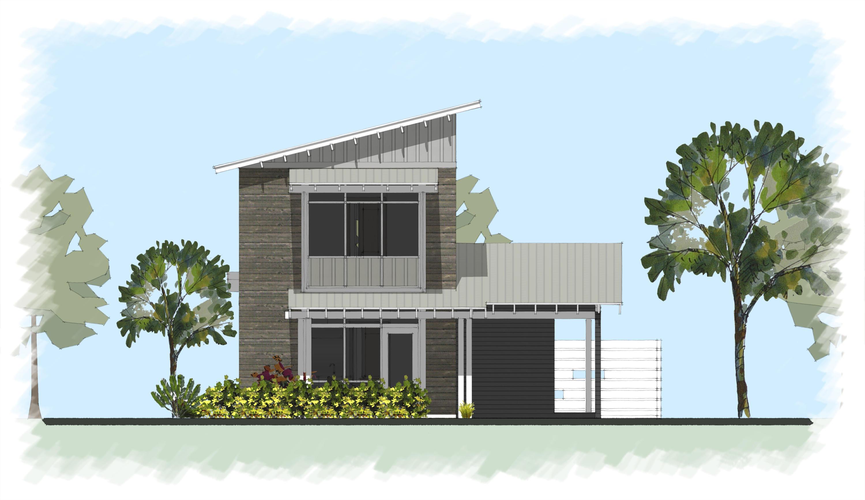 Photo of home for sale at Lot D-11 Eden'S Landing, Santa Rosa Beach FL