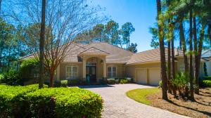 Property for sale at 4462 Stonebridge Road, Destin,  FL 32541