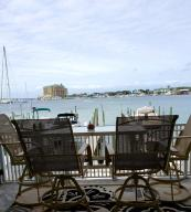 Property for sale at 365 Gulf Shore Drive #4, Destin,  FL 32541
