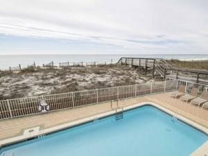 Property for sale at 466 Abalone Court #202, Fort Walton Beach,  FL 32548