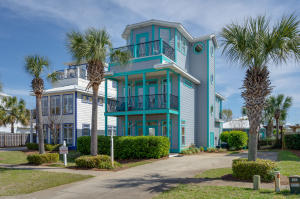 Property for sale at 85 Mark Street, Destin,  FL 32541