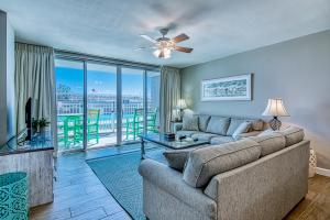Property for sale at 520 Santa Rosa Boulevard #107, Fort Walton Beach,  FL 32548
