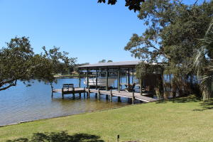 Property for sale at 238 Lafitte Crescent, Fort Walton Beach,  Florida 32547
