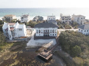 Property for sale at 44 Stallworth Boulevard, Santa Rosa Beach,  FL 32459