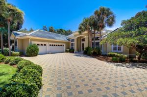 Property for sale at 479 Captains Circle, Destin,  FL 32541