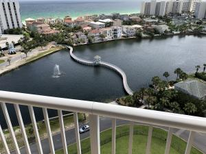 Property for sale at 970 Hwy 98 E #1505, Destin,  FL 32541