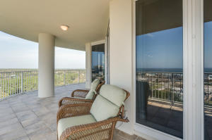 1 BEACH CLUB DRIVE #UNIT 1106, MIRAMAR BEACH, FL 32550  Photo