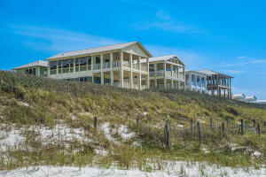 Property for sale at 2288 E County Highway 30A, Santa Rosa Beach,  FL 32459