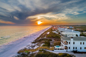 Property for sale at 4905 W County Hwy 30A, Santa Rosa Beach,  FL 32459