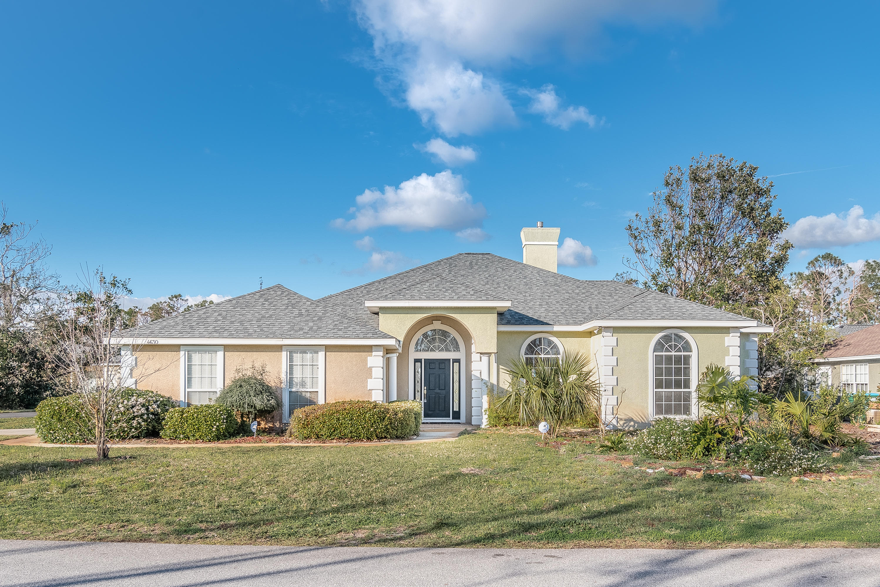 MLS Property 818446 for sale in Panama City Beach