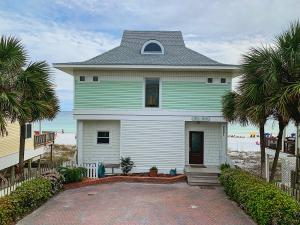Property for sale at 2881 Scenic Gulf Drive, Miramar Beach,  FL 32550