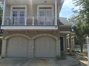 Property for sale at 4456 Luke Avenue, Destin,  FL 32541