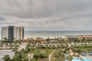 Property for sale at 1751 Scenic Hwy 98 #908, Destin,  FL 32541