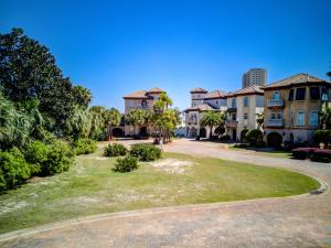 Property for sale at LOT 17 St Tropez, Miramar Beach,  FL 32550