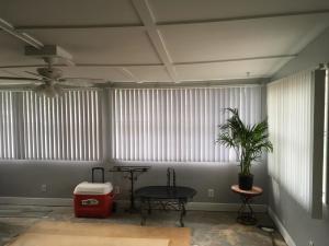 763 SPRING LAKE DRIVE, DESTIN, FL 32541  Photo