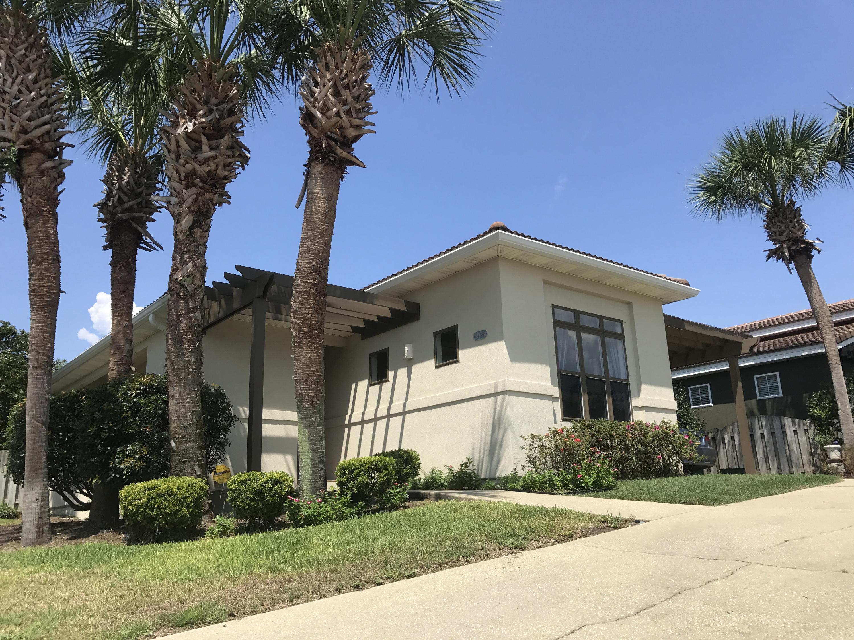 Destin Homes for Sale -  Custom,  4783 W Trovare