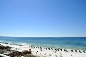 Property for sale at 590 Santa Rosa Boulevard #509, Fort Walton Beach,  FL 32548