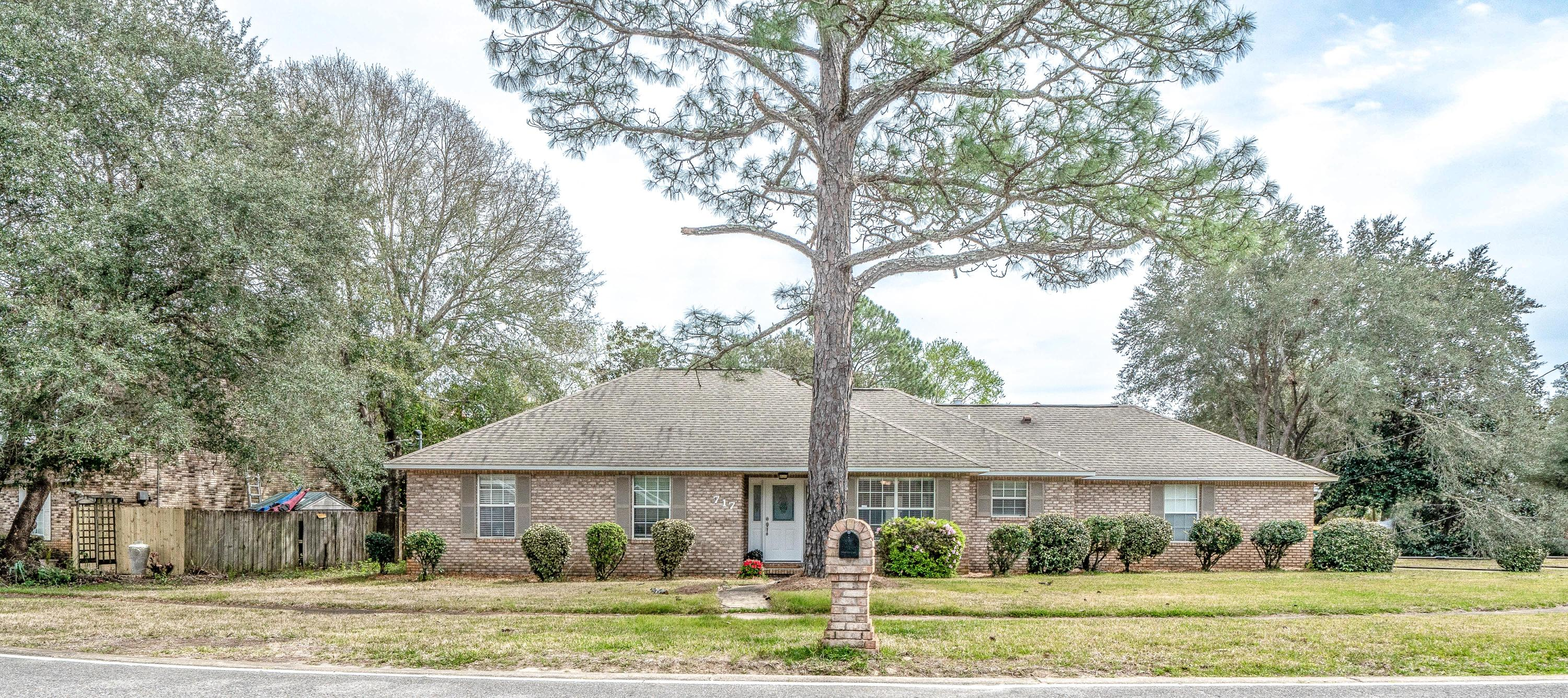 717  Vintage Circle 32541 - One of Destin Homes for Sale