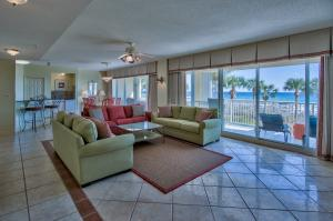 Property for sale at 720 Gulf Shore Drive #103, Destin,  FL 32541