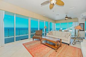 Property for sale at 1816 Scenic Hwy 98 #502, Destin,  FL 32541