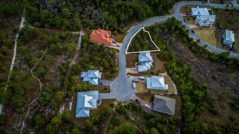 A 4 Bedroom 3 Bedroom Cypress Breeze Plantation Home