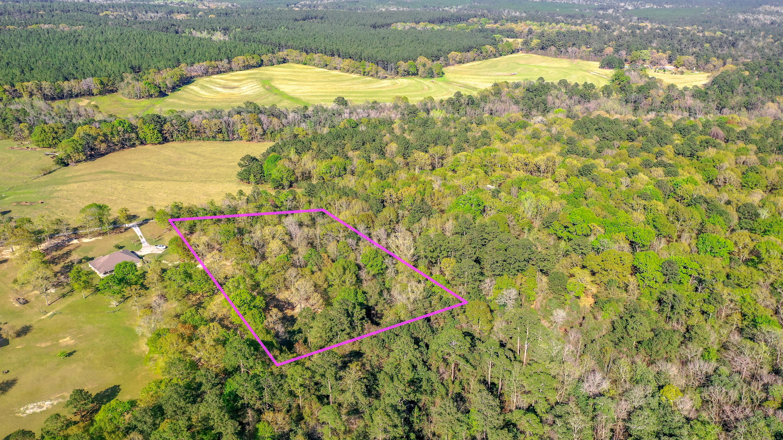 Photo of home for sale at xx Grady Baggett, Baker FL
