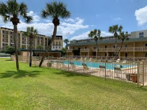 Property for sale at 885 Santa Rosa Boulevard #215-B, Fort Walton Beach,  FL 32548