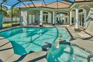 Property for sale at 415 Baywinds Drive, Destin,  FL 32541