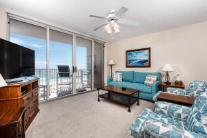 Property for sale at 520 Santa Rosa Boulevard #614, Fort Walton Beach,  FL 32548
