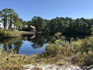 Property for sale at Lot 7 Bayshore Pines Court, Miramar Beach,  FL 32550