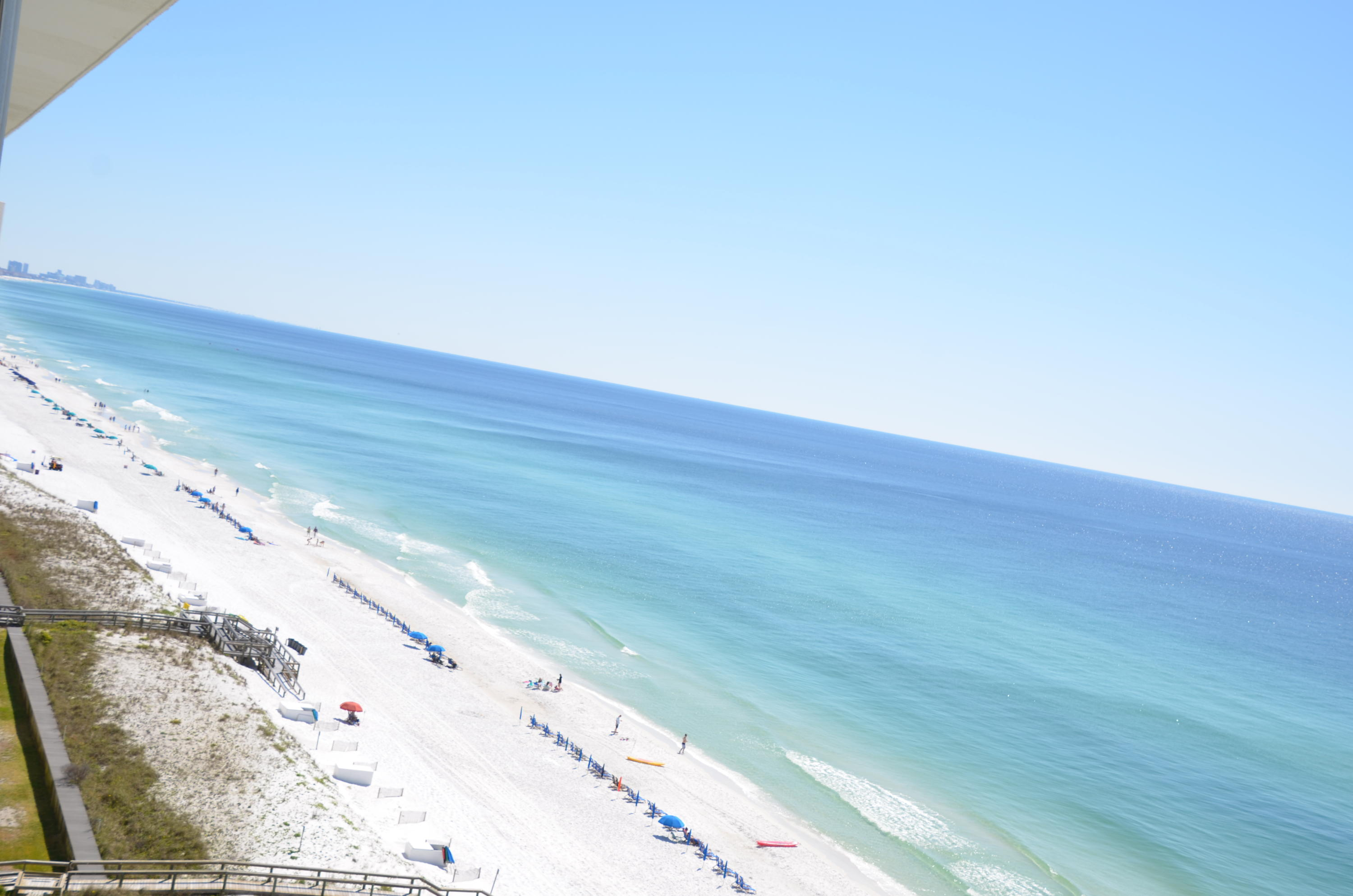 830  Gulf Shore Drive UNIT 5116, Destin, Florida