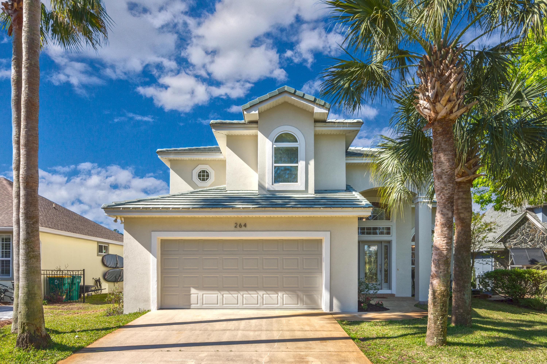 Destin Homes for Sale -  Loft,  264  OKEECHOBEE Cove