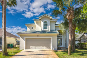 Property for sale at 264 Okeechobee Cove, Destin,  FL 32541