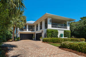 Property for sale at 613 Lagoon Drive, Destin,  FL 32541