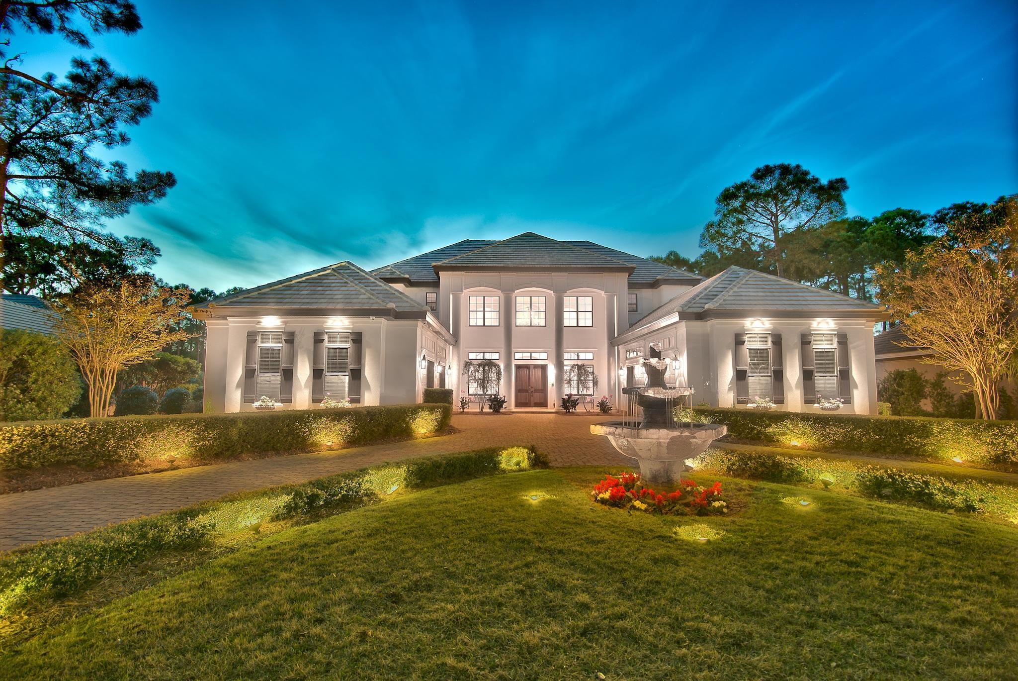 428  Admiral Court, Destin, Florida