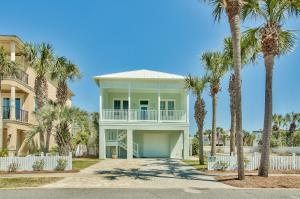 Property for sale at 3609 Waverly Circle, Destin,  FL 32541
