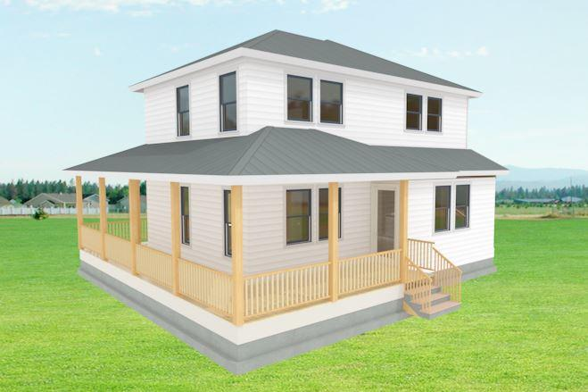 A 3 Bedroom 3 Bedroom Village At Blue Mountain Beach Home