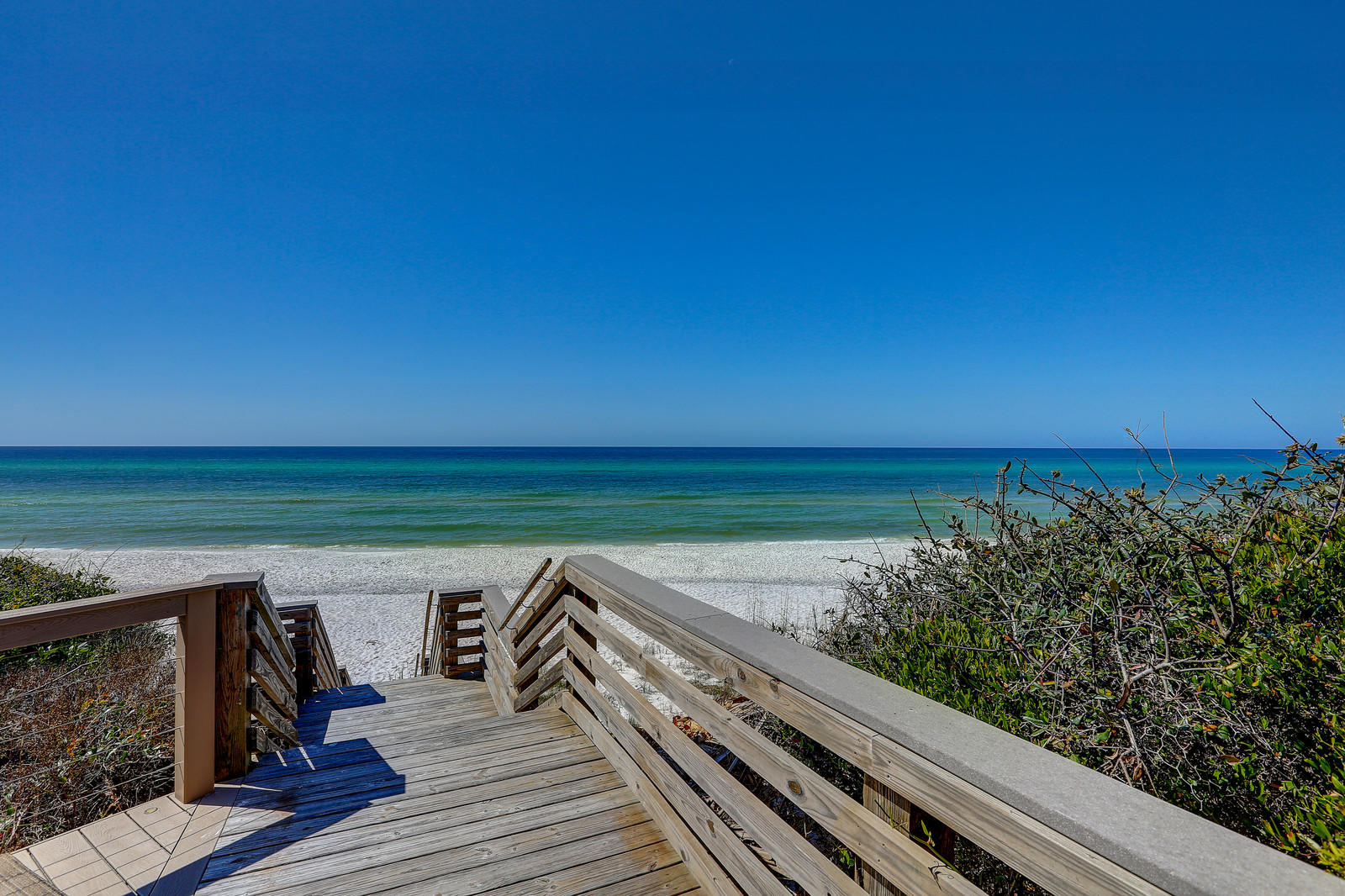 MLS Property 819560 for sale in Inlet Beach