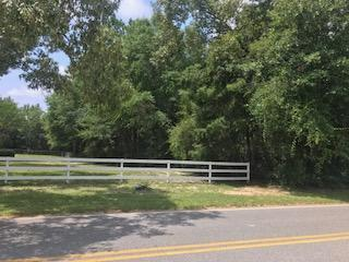 Photo of home for sale at 7066 Senterfitt, Laurel Hill FL