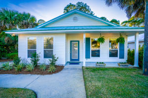 Property for sale at 392 Tradewinds Drive, Santa Rosa Beach,  FL 32459
