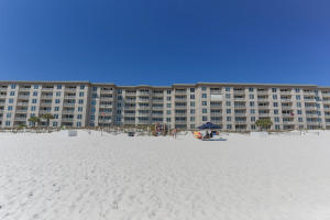 Property for sale at 520 Santa Rosa Boulevard #104, Fort Walton Beach,  FL 32548
