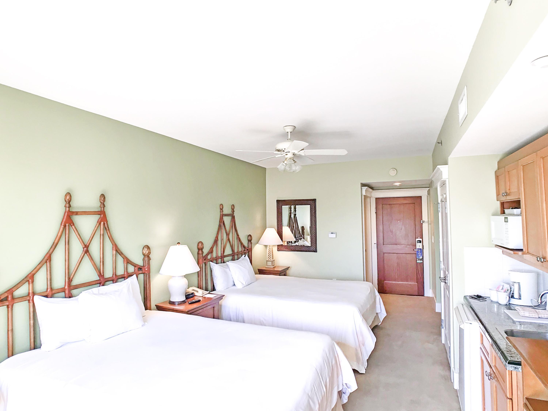 A 2 Bedroom 2 Bedroom Lasata Condominium